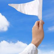 http://www.dreamstime.com/-image19872040