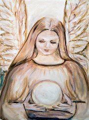 angelpsychic