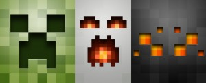 minecraft_baddie_wallpapers_hd_by_clockworklemons-d38ws0o.png