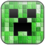 minecraft_creeper_by_pjmorris-d33wvys