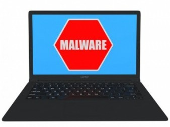 laptop-with-malware-sign