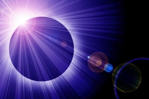 new-moon-solar-eclipse